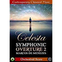 Celesta - Second Symphonic Overture (English Edition)