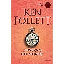 L'inverno del mondo: Secondo Libro della Trilogia The Century Vol. 2 (Omnibus) (Italian Edition)