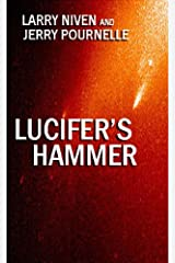 Lucifer's Hammer Kindle Edition
