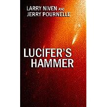 Lucifer's Hammer (English Edition)