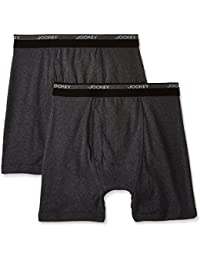 d51ad6604b67 Mens' Briefs: Buy briefs for men online at best prices in India ...
