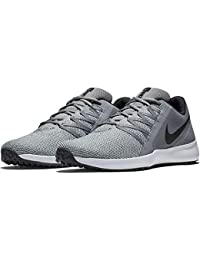 adb309b5a4a Nike Men s Training Shoes Online  Buy Nike Men s Training Shoes at ...