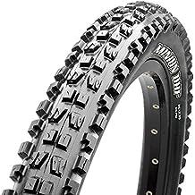 Maxxis High Roller 2DH Downhill alambre de corte para Super Tacky 42a neumático