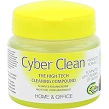 CyberClean Reinigungsmasse PopUP Becher (145g)