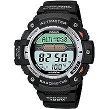 dc683fc36e35 Amazon.es  reloj casio con altimetro
