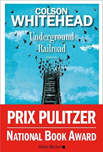 """<a href=""""/node/161302"""">Underground railroad</a>"""