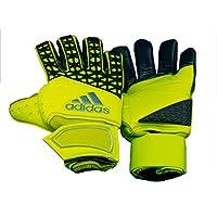 Guanti da portiere adidas Performance ACE Zones Pro Promo 1010,511NUOVE Gloves, 11