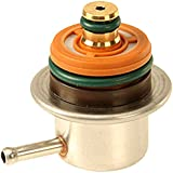 Bosch 0280160575 Drukregelaar