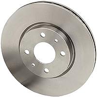 Magneti Marelli 360406042100 Disco Freno Anteriore - Set di 2 dischi
