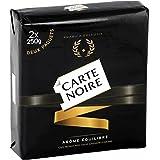 Carte Noire Café Moulu Pur Arabica - ( Prix Par Unité ) - Envoi Rapide Et Soignée