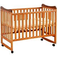 Babybett Babybett Massivholz Kinderbett Bett Europäischen Stil Multifunktions Spleißen Bett preisvergleich bei kleinkindspielzeugpreise.eu