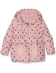 Mexx Baby-Mädchen Mäntel Girls Coat