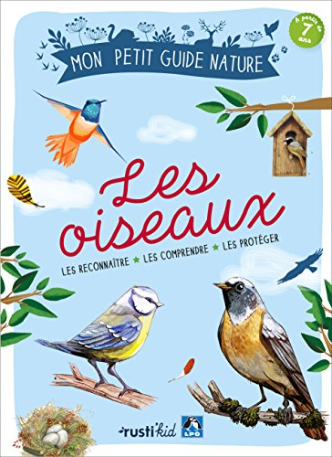 """<a href=""""/node/46908"""">Les oiseaux</a>"""