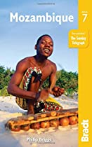 Mozambique (Bradt Travel Guides)