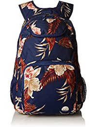 Roxy Shadow Swell, School Backpack