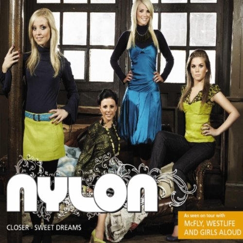 title edit nylon dreams hosiery store
