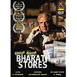 Bhaarath Stores