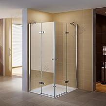 suchergebnis auf f r duschkabine 90x90. Black Bedroom Furniture Sets. Home Design Ideas