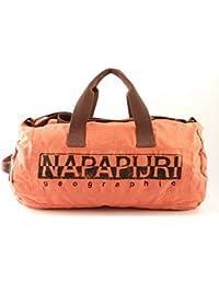 Napapijri Saharian Bolsa de viaje Bolsa de deporte 60 cm