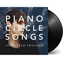 Piano Circle Songs [Vinyl LP]