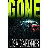 Gone by Lisa Gardner (2006-01-31)