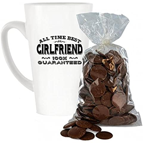 All Time per fidanzata garantito al 100%