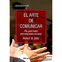 El Arte De Comunicar (Two win)