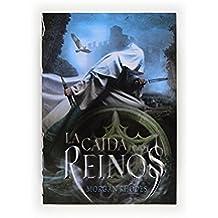 La caída de los reinos (eBook-ePub)