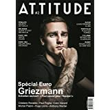 Attitude numéro 2 - Spécial Euro 2016