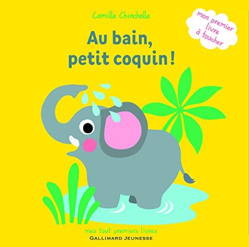"""<a href=""""/node/16191"""">Au bain, petit coquin !</a>"""