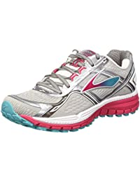 the latest 5e82e 28dd1 Brooks Ghost 8 W, Scarpe da Corsa Donna