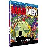 Mad Men - Saison 7, Partie 1