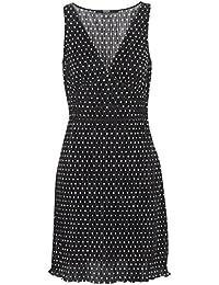 Amazon.it  Guess - Vestiti   Donna  Abbigliamento 93f7a861809