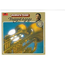Trumpet A Gogo