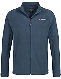 Geographical Norway - Blouson - Homme