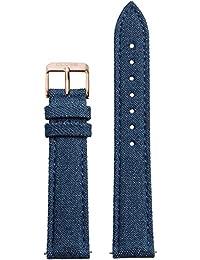 CLUSE CLS030 - Bracelet pour montre, Femmes