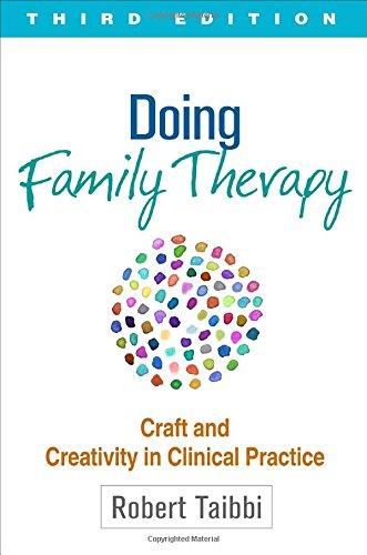 Ebook download creativity free