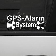 Amazon.es: alarmas para autocaravanas