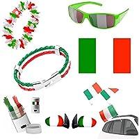 Taffstyle® Set Calcio Italia