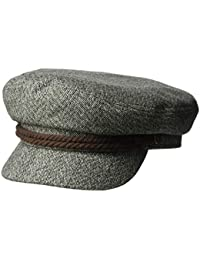 Amazon.it  buyhats-eu - Baschi scozzesi   Cappelli e cappellini ... 653f46ce80d7