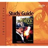 Fire Officer's Handbook of Tactics