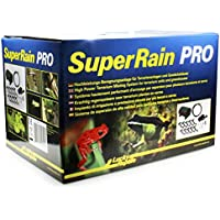 Lucky Reptile SRP-1 Super Rain PRO - Profi Beregnungsanlage