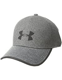522e3131e18 Amazon.in  Under Armour - Caps   Hats   Accessories  Clothing ...