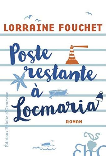 "<a href=""/node/28257"">Poste restante à Locmaria</a>"