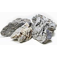 Mini Horizontal–Seiryu–1kg de piedra