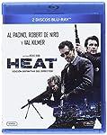 Heat [Blu-ray]...