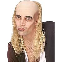 Rocky Horror Riff Raff Wig - Mens (peluca)