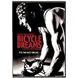 Bicycle Dreams DVD