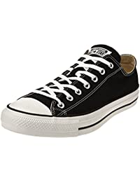 Converse Herren Chuck Taylor All Star-Ox Sneaker