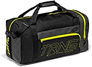 LOTTO Unisex Bag Training Tote Çanta T3740,  24x26x55 cm (B x H x T)